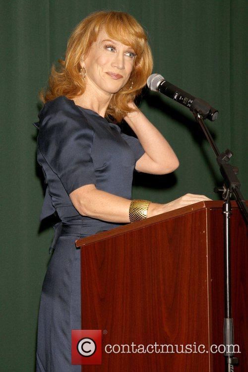 Kathy Griffin 4