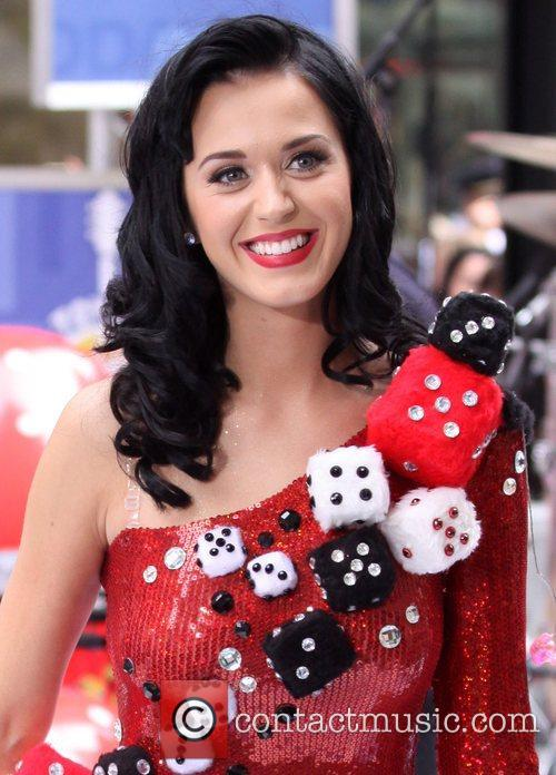 katy perry 2518357