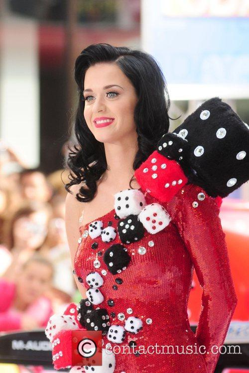 Katy Perry 23
