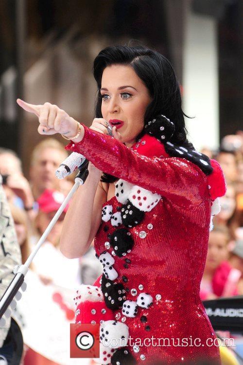 Katy Perry 29