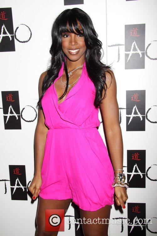 kelly rowland hot pictures. hairstyles Kelly Rowland Kelly