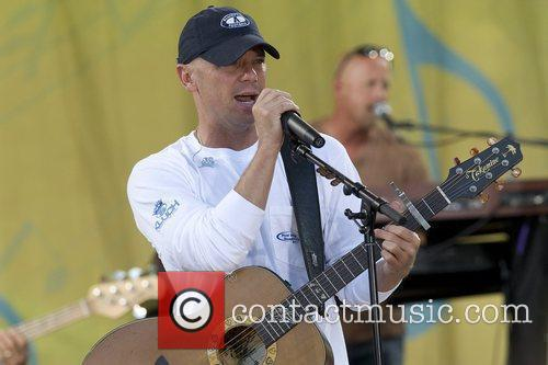 Kenny Chesney 10