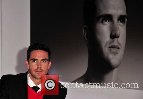 Kevin Pietersen and David Beckham 10