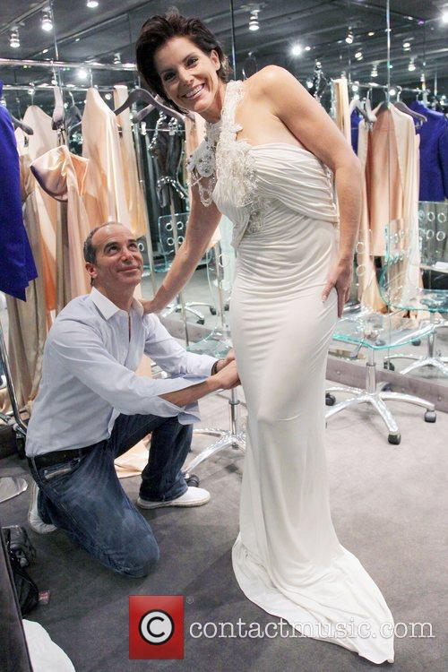 Lloyd Klein and Lesli Kay 'The Bold and...