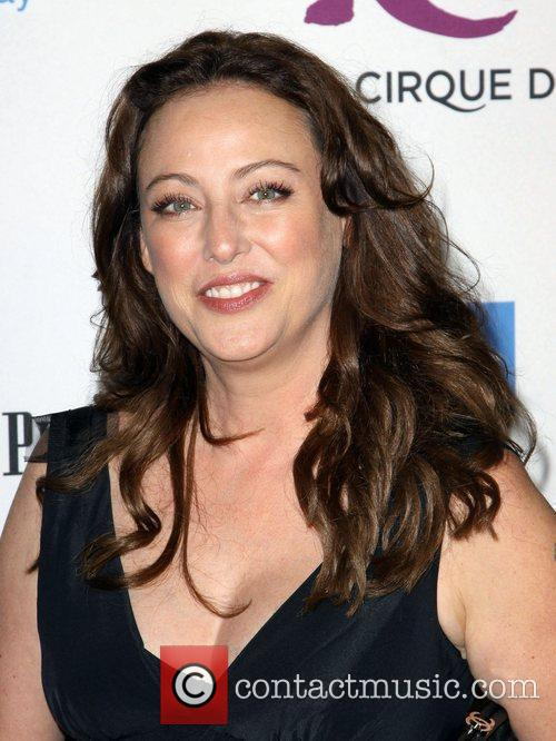 virginia madsen 2617872