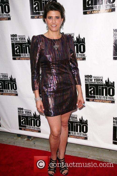 Liz Gardner 2