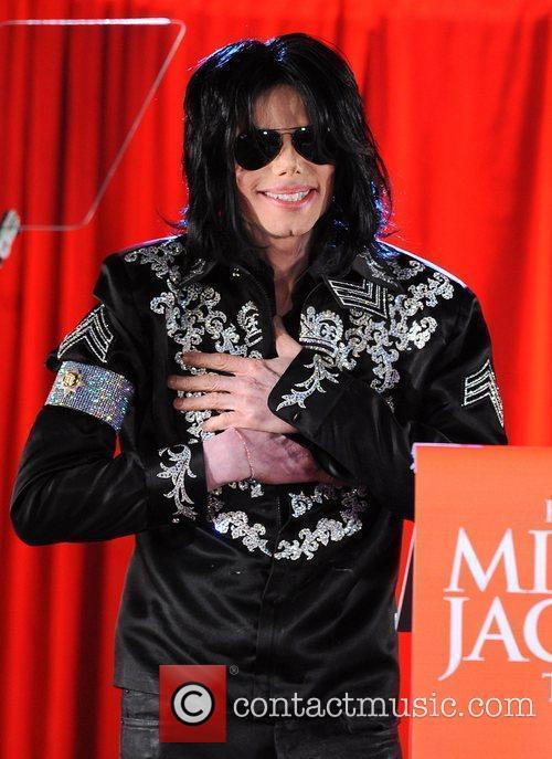 File Photos * LA TOYA: 'MICHAEL'S CASH WENT...