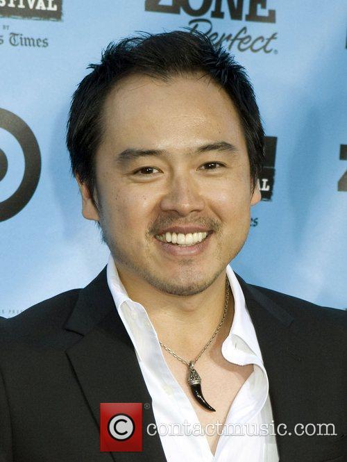 Eijiro Ozaki, Los Angeles Film Festival