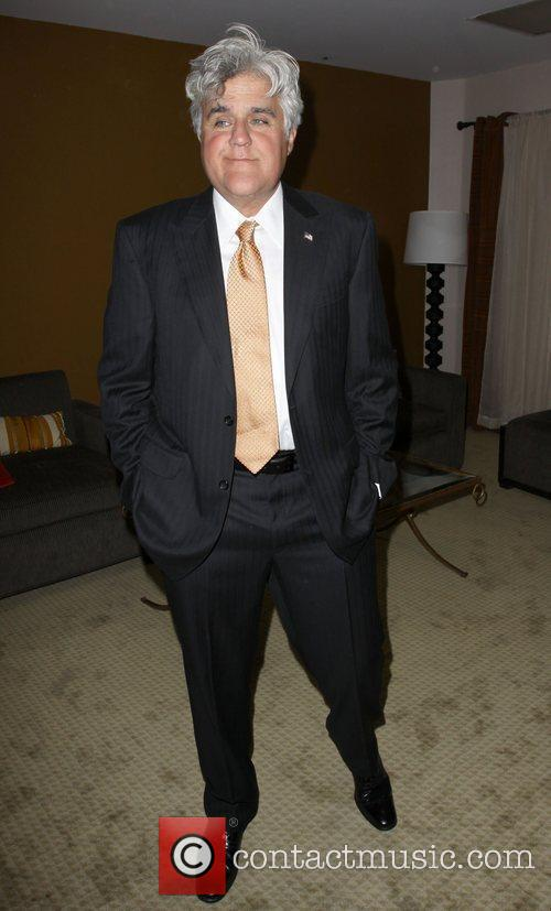 Jay Leno 3
