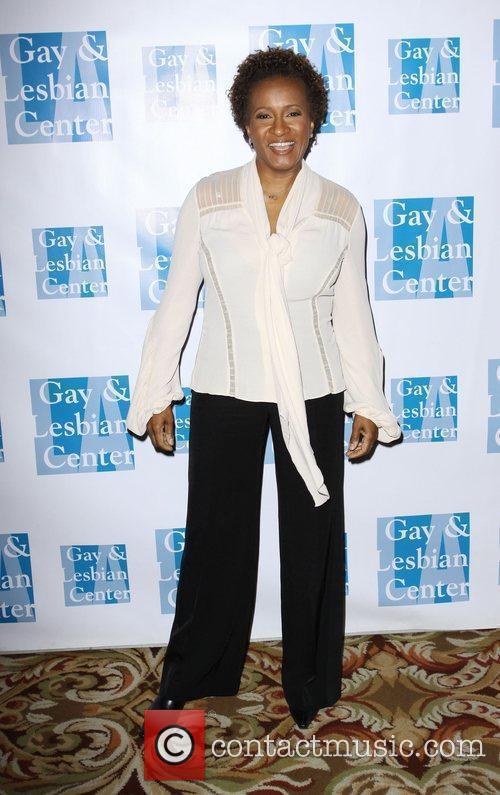 Wanda Sykes 6