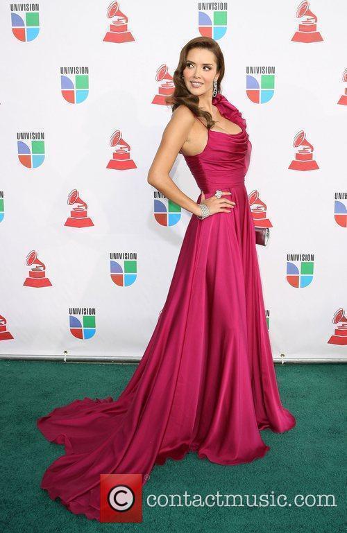 http://www.contactmusic.com/pics/lc/latin_grammy_awards_3_061109/marlene_favela_2644714.jpg
