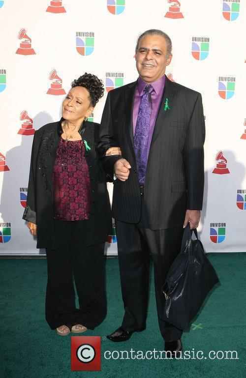 Omara Portuondo and Latin Grammy Awards