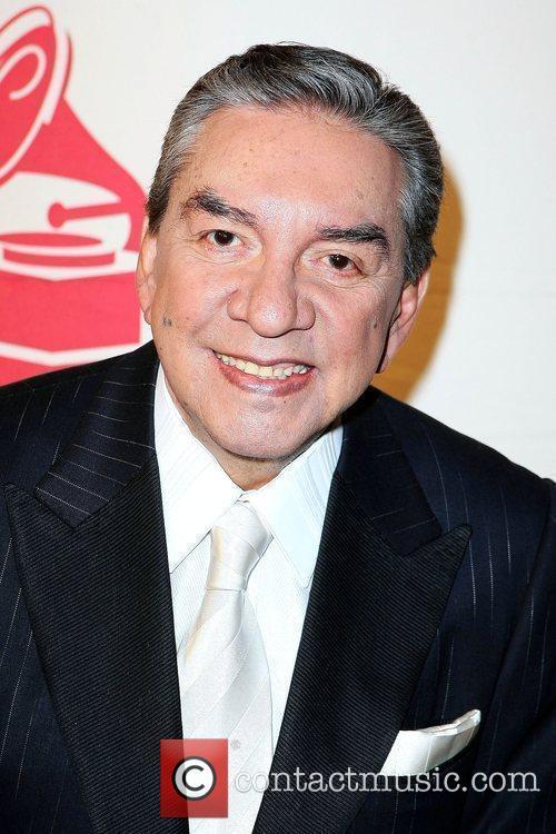 Marco Antonio Muniz 2