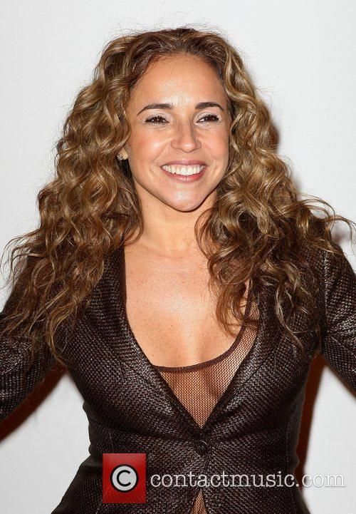 Daniela Mercury 1