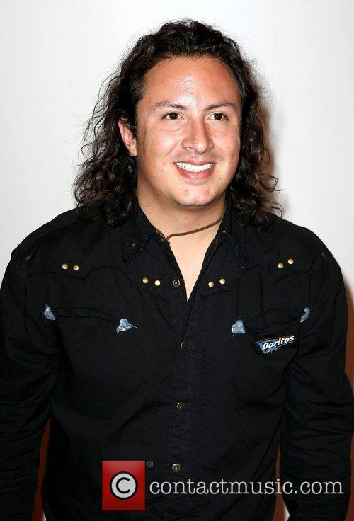 Mauricio Palodeagua 1