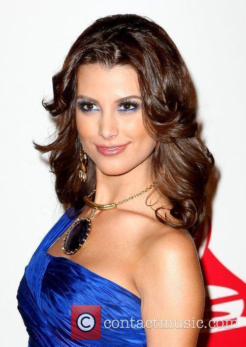 Miss Universe 2009 Stefania Fernandez The 2009 Latin...