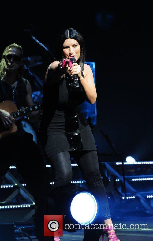 Laura Pausini 14