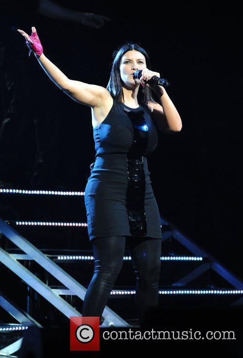 Laura Pausini 15