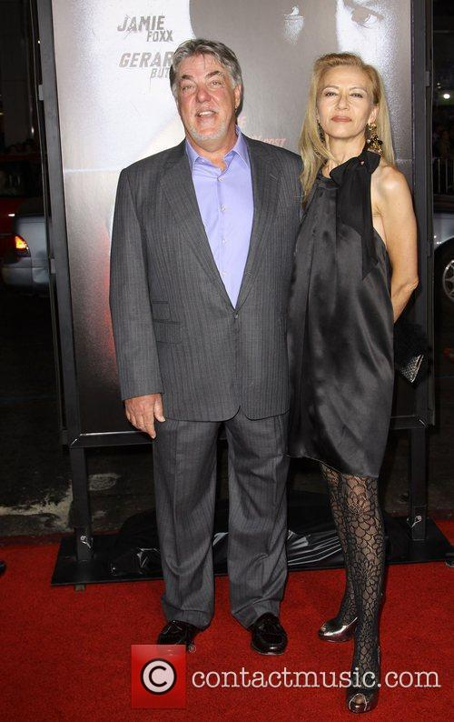Bruce Mcgill and Gloria Lee 3