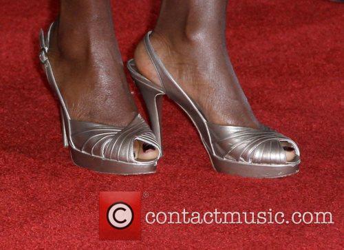 Viola Davis 9