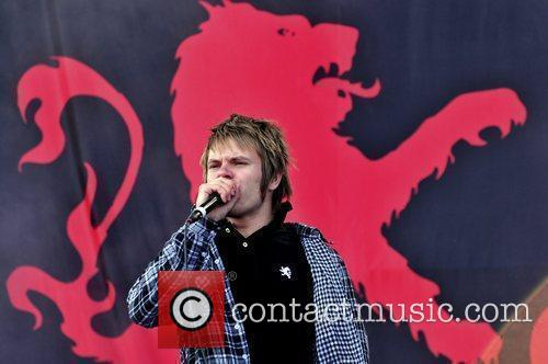 The 2009 Leeds Festival - Day 1
