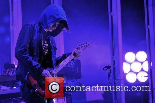 Radiohead 4