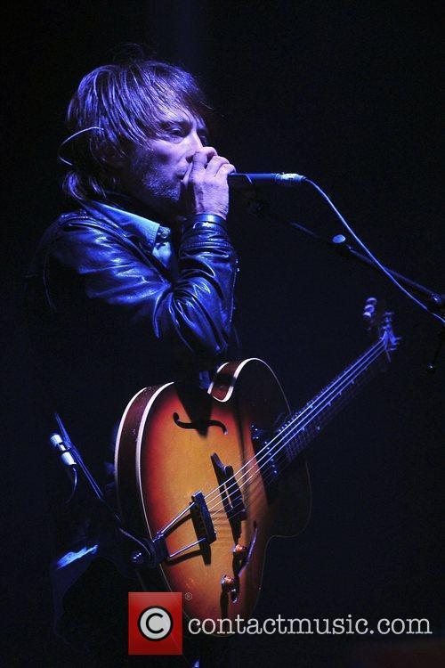 Thom Yorke 3