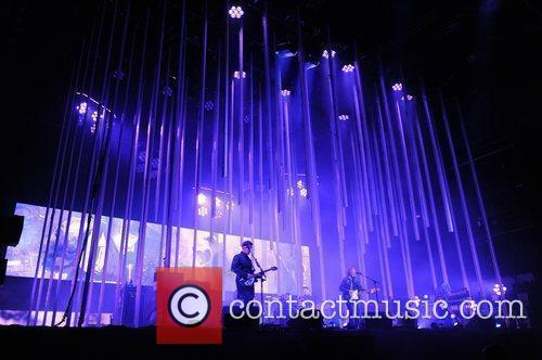 Radiohead 19