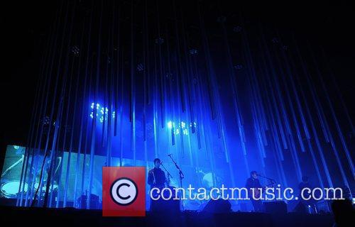 Radiohead 18