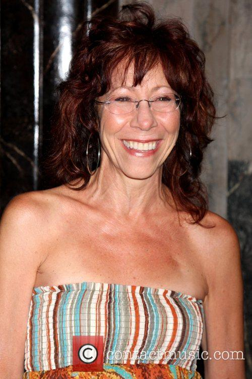 Mindy Sterling and Legally Blonde 2