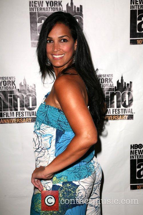 The 10th New York International Latino Film Festival...