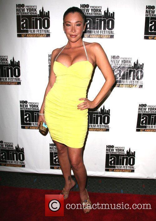 Claudia Ortiz 1