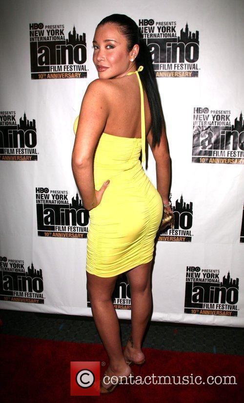 Claudia Ortiz 4