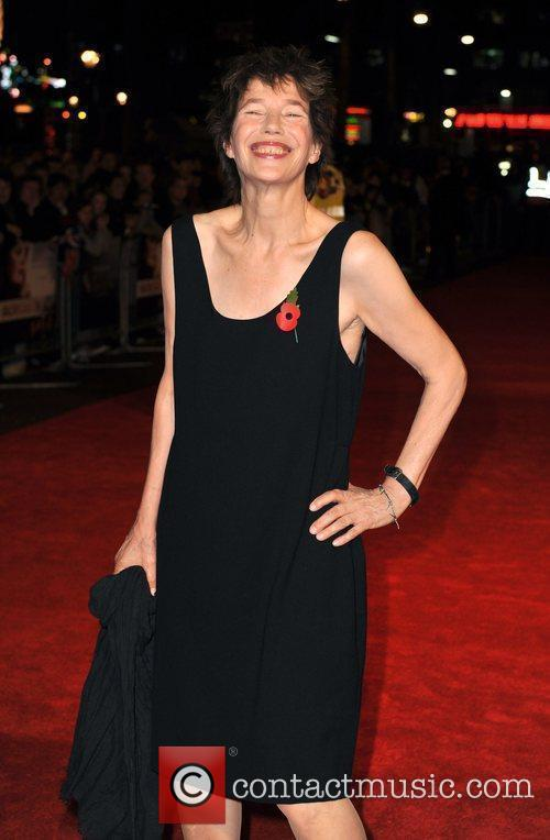 Jane Birkin Asks Hermes To Remove Name From Iconic Bag After Peta Investigation
