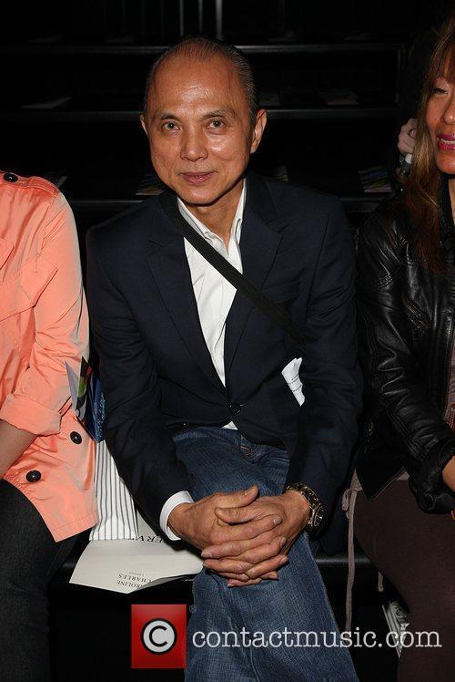 Jimmy Choo 3