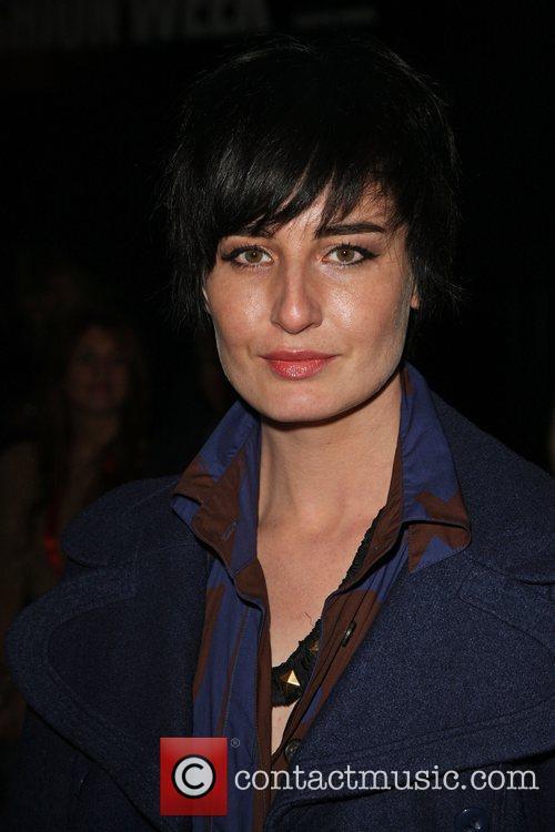 Erin O'connor 3