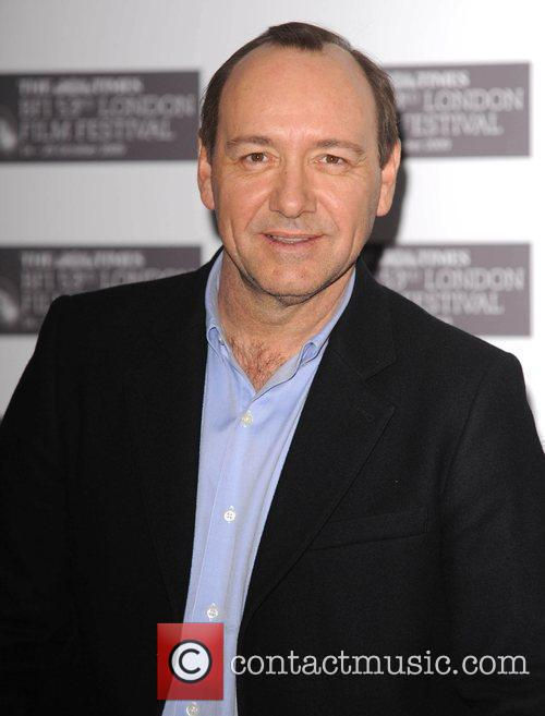 The Times BFI London Film Festival: Men Who...
