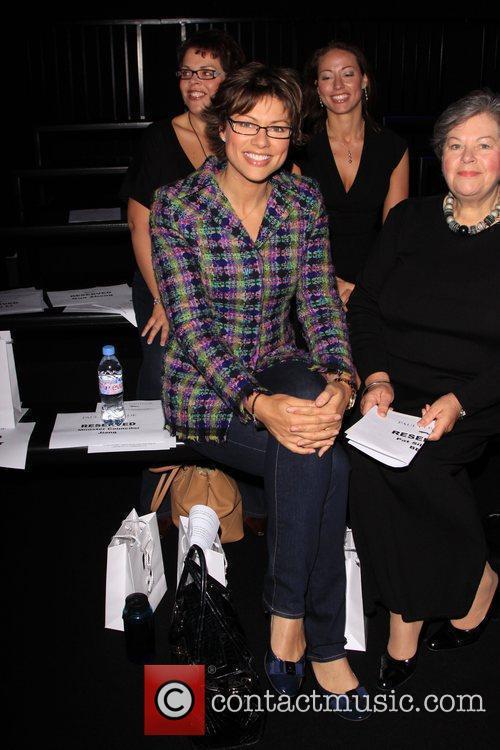 Kate Silverton 4