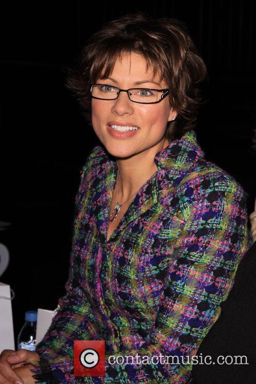Kate Silverton 5