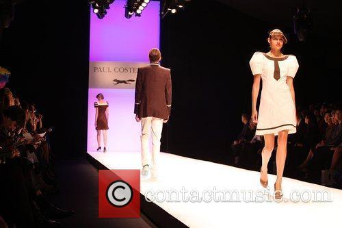 Models 6