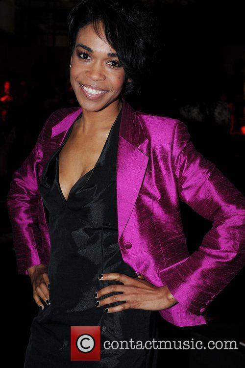 Michelle Williams 1