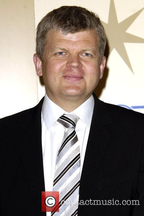 Adrian Chiles 2