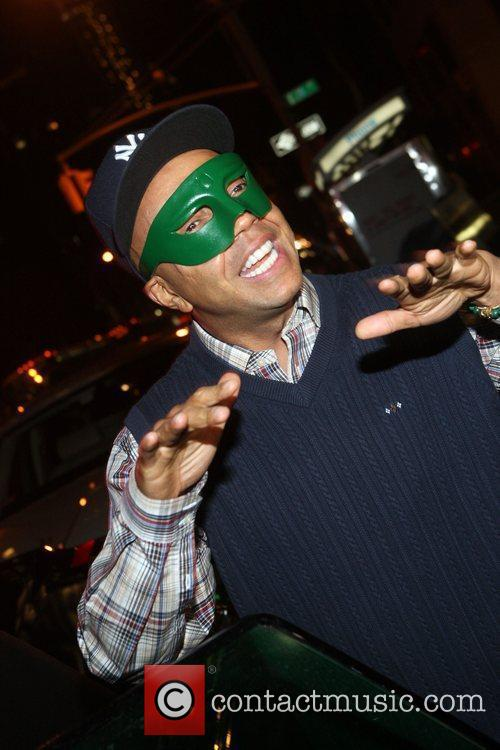 russell simmons 2650824