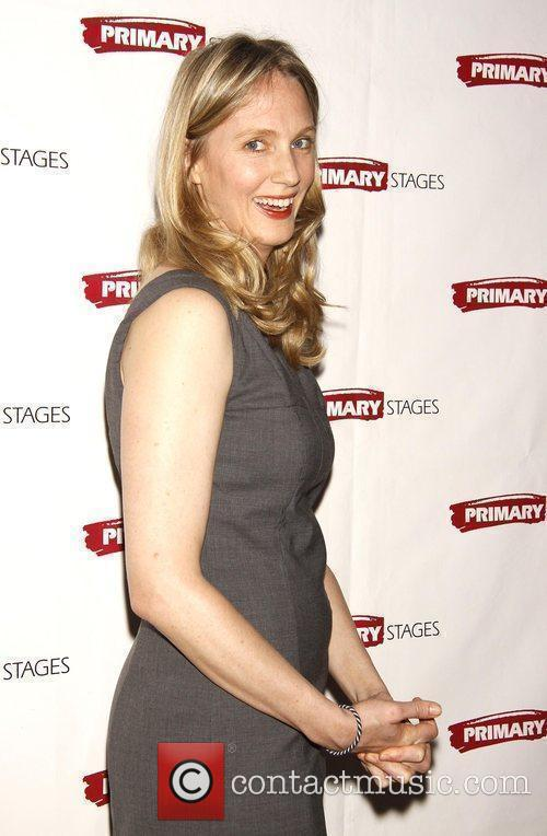 Christina Kirk 8
