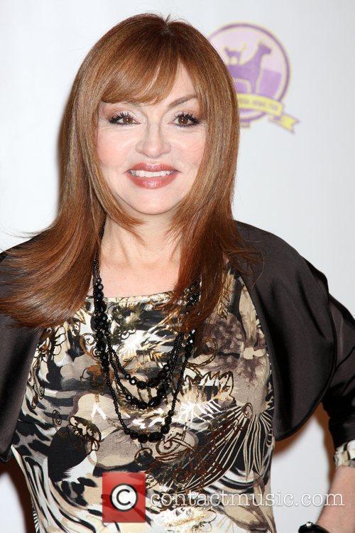 Judy Tenuta 1