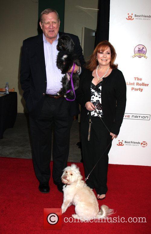 Ken Howard and Linda Fetters 3