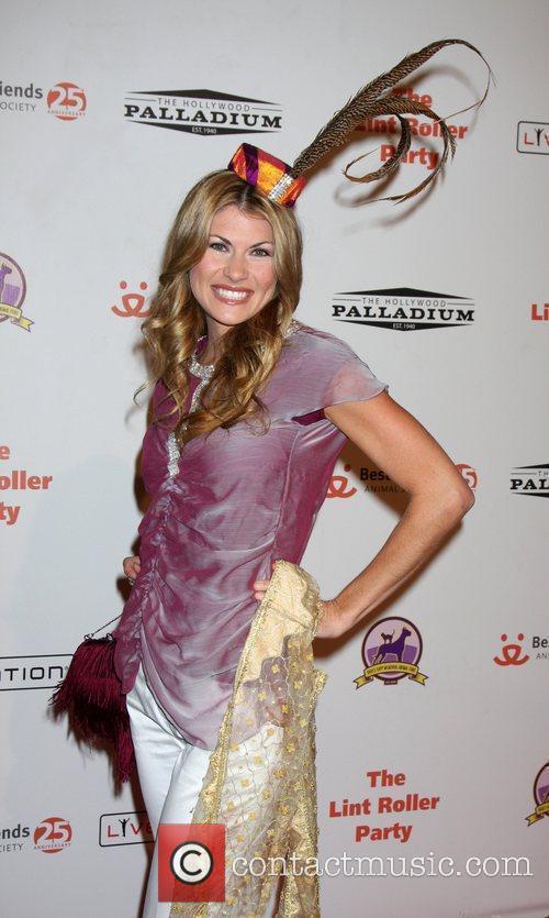 Lauren Slater 1