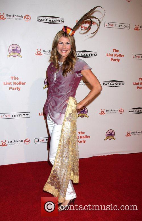 Lauren Slater 2