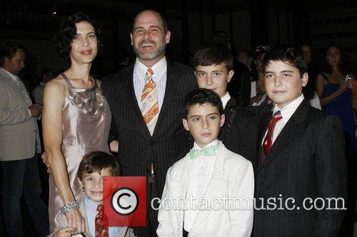 Matthew Weiner 1