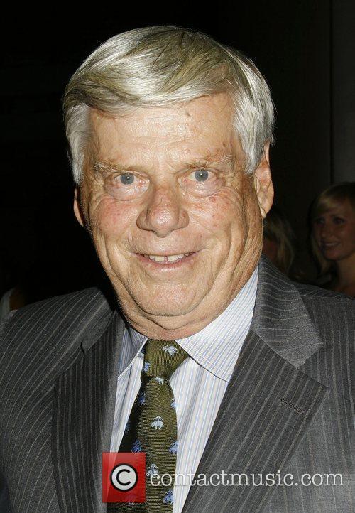 Robert Morse 2